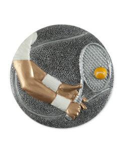 Tenisz műgyanta korong - FG311d