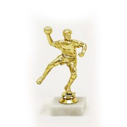 Arany figura - Kézilabdás (férfi) - F156