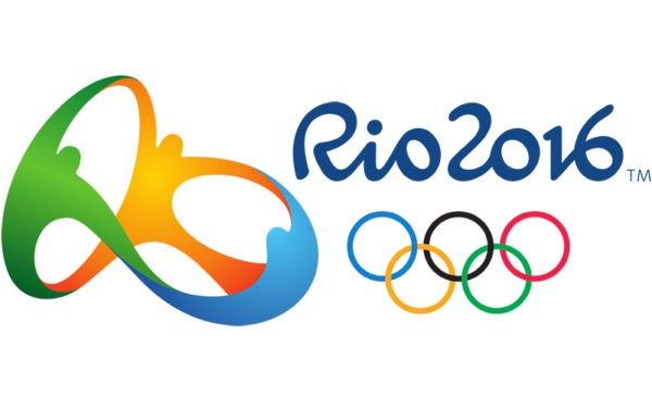 Az idei olimpia logója