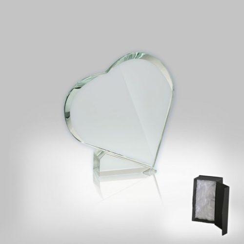 Kristály- és üvegdíj - CR36