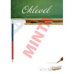 Oklevél-4