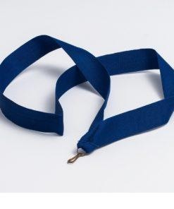 Kék színű szalag - SZK