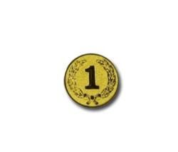 1. hely érembetét - B113