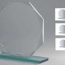 Kristály-és üveg díjak-UKR23