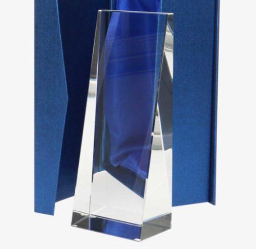 Kristály-és üveg díjak-UKRC037