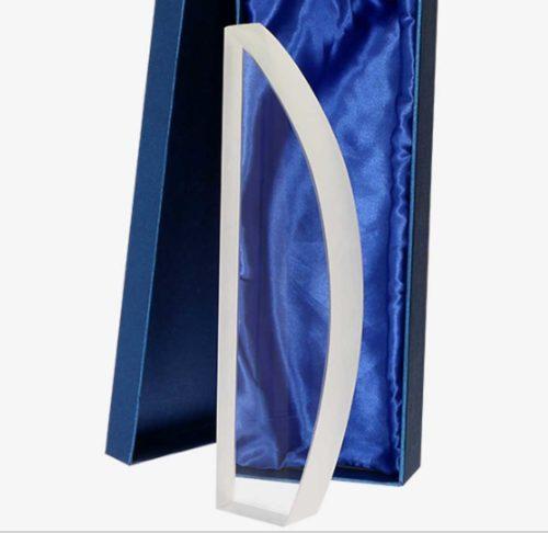 Kristály-és üveg díjak-UKRC063