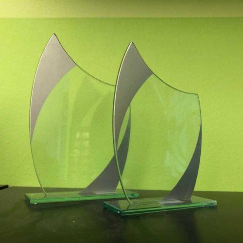 Kristály-és üveg díjak-UKR03