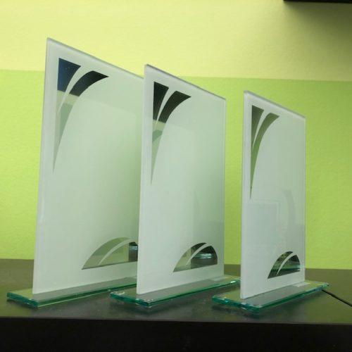 Kristály-és üveg díjak-UKR04