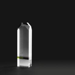 Kristály-és üveg díjak-UKR1333