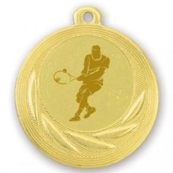 Tenisz gravírbetét-BG029