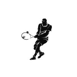 Tenisz gravírbetét-BG031