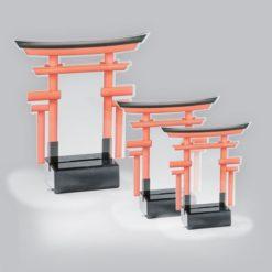 Shinto Kapu